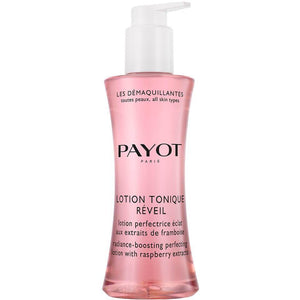 Lotion Tonique Reveil 200ml