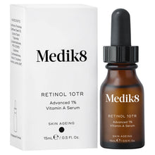 Load image into Gallery viewer, Retinol 10TR ™ 15ml