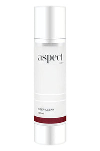 Aspect DR Peel Kit