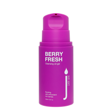 Load image into Gallery viewer, Berry Fresh Cleansing Oil-Gel 150ml