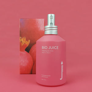 Bio Juice Skin Drink 200ml