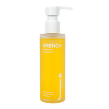 Load image into Gallery viewer, Drench Cleansing Oil 150ml