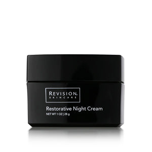 Restorative Night Cream 30ml