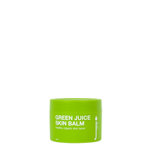 Load image into Gallery viewer, Green Juice Face Balm 50ml