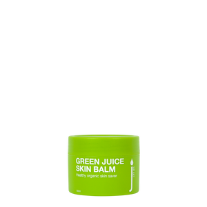 Green Juice Face Balm 50ml