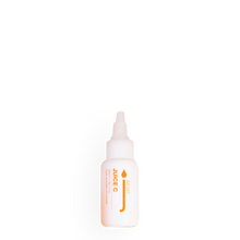 Load image into Gallery viewer, Juice C Vitamin C Powder 20gm
