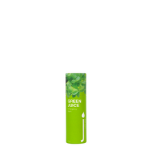 Load image into Gallery viewer, Mini Green Juice Recovery / Emergency Balm 15ml