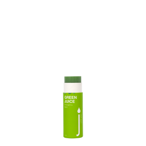 Mini Green Juice Recovery / Emergency Balm 15ml