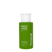 Load image into Gallery viewer, Multi Juice Skin Drink 200ml