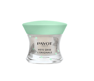 Pate Grise L'Originale 15ml