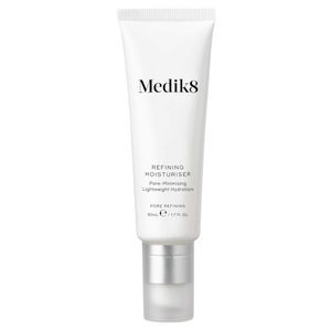 Refining Moisturiser 50ml (Discontined)
