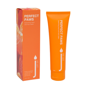 Perfect Paws Hand + Foot Cream 100ml