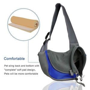 Pet Safe Travel Carrier - Chihuahua We Love