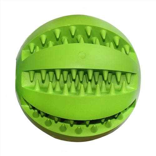 Chihuahua Bite Resistant Chew Toy - Chihuahua We Love