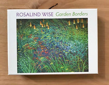 Load image into Gallery viewer, Notecards | Rosalind Wise | Garden Borders