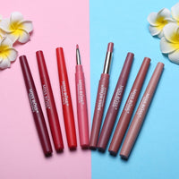 MISS ROSE HIGHT PIGMENT LIP LINER 2 IN 1