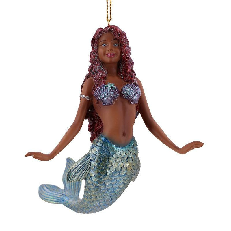 Ariel Mermaid - December Diamonds | Coastal Gifts Inc