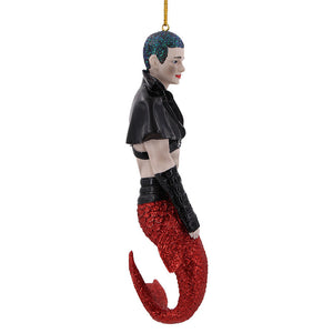 Blade Merman - Coastal Gifts Inc.