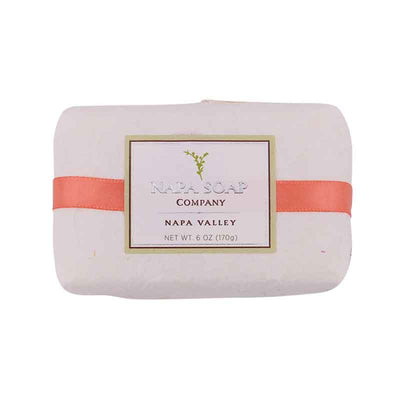 Grapefruit Mimosa Soap Bar - Coastal Gifts Inc.