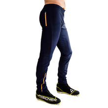 Load image into Gallery viewer, sweare-360-pant-blue