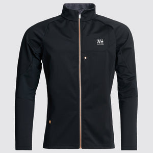 SWEARE Evolve XC jacket Men Black