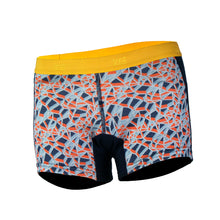 Load image into Gallery viewer, UNDIES WOOL MIX BOXER W
