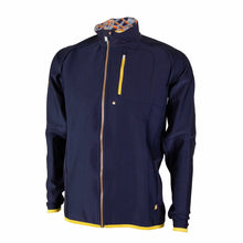 Load image into Gallery viewer, XC 50/50 JACKET M