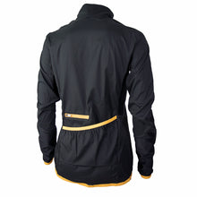 Load image into Gallery viewer, XC 50/50 JACKET W