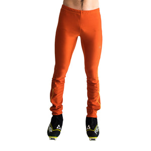 sweare-360-pant-orange