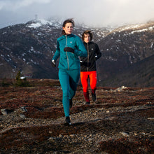 Load image into Gallery viewer, SWEARE Evolve XC jacket and tights-Funktionskläder längdskidåkning