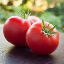 Heirloom Organic Marglobe Tomato Seeds