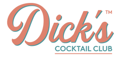 Dick's Cocktail Club