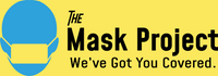 The Mask Project