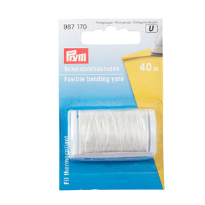 Prym - Fil Thermocollant