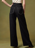 Patron couture Vogue 1644 Veste Pantalon