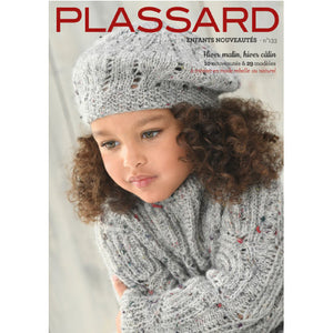 Catalogue Plassard n°133