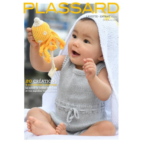 Catalogue Plassard n°139 PDF