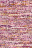 Lang Yarns Merino 200 Baby Color