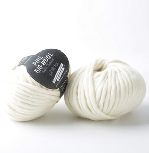 Phildar Phil Big Wool