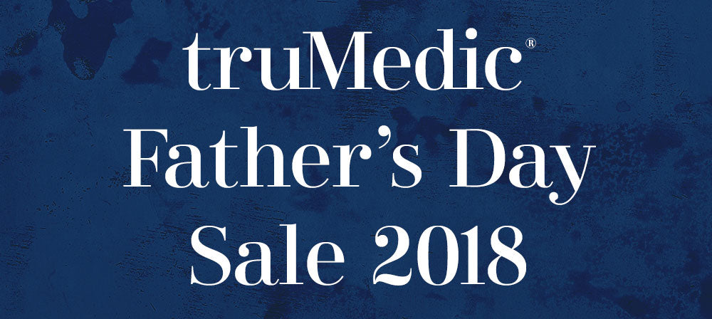 Father's-Day-2018-Banner_m