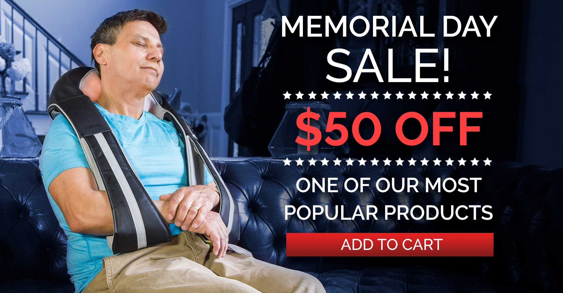 Memorial-Day-Sale-Alt