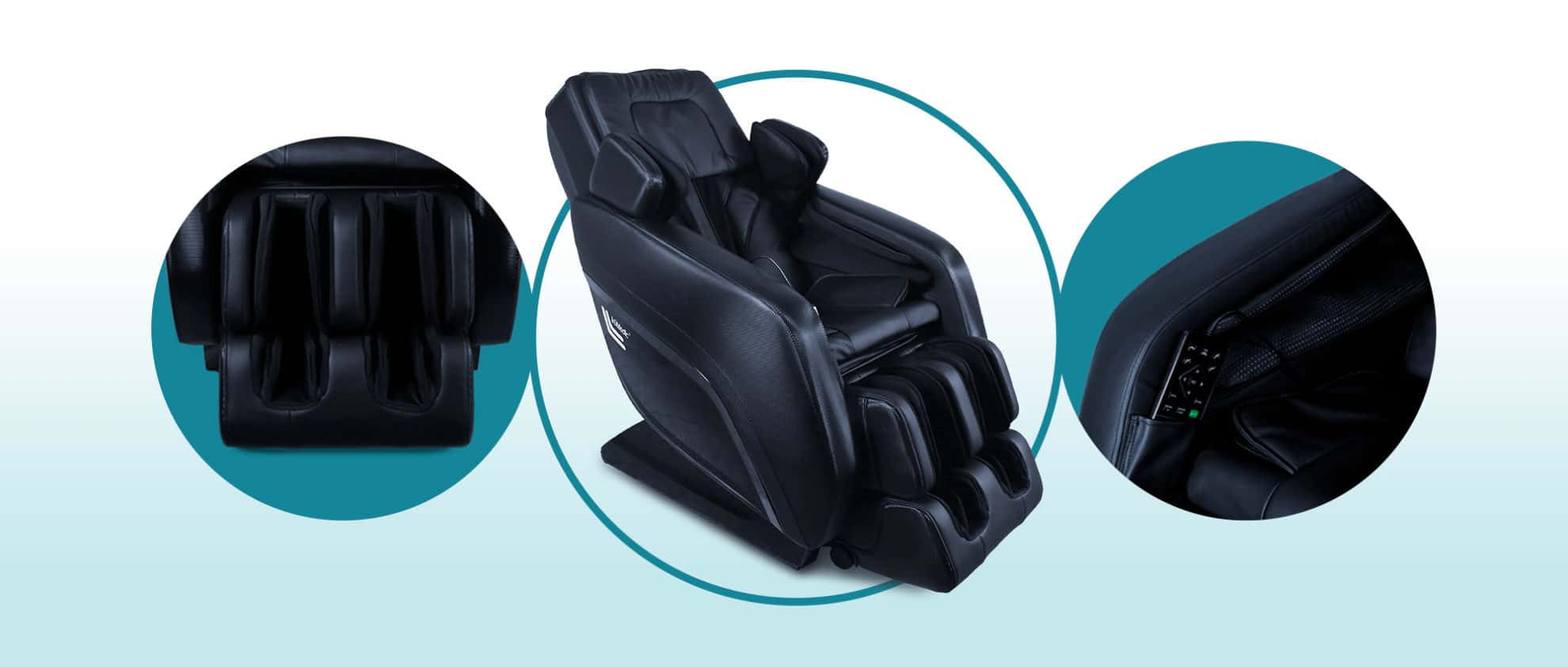 mc 1000 massage chair