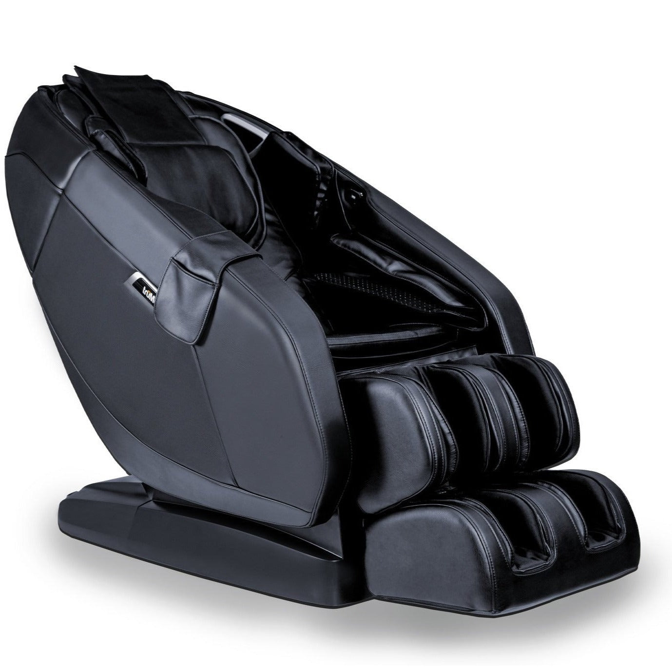 Etude Massage Chair