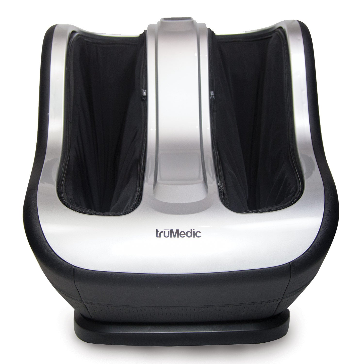 InstaShiatsu+ Foot and Calf Massager