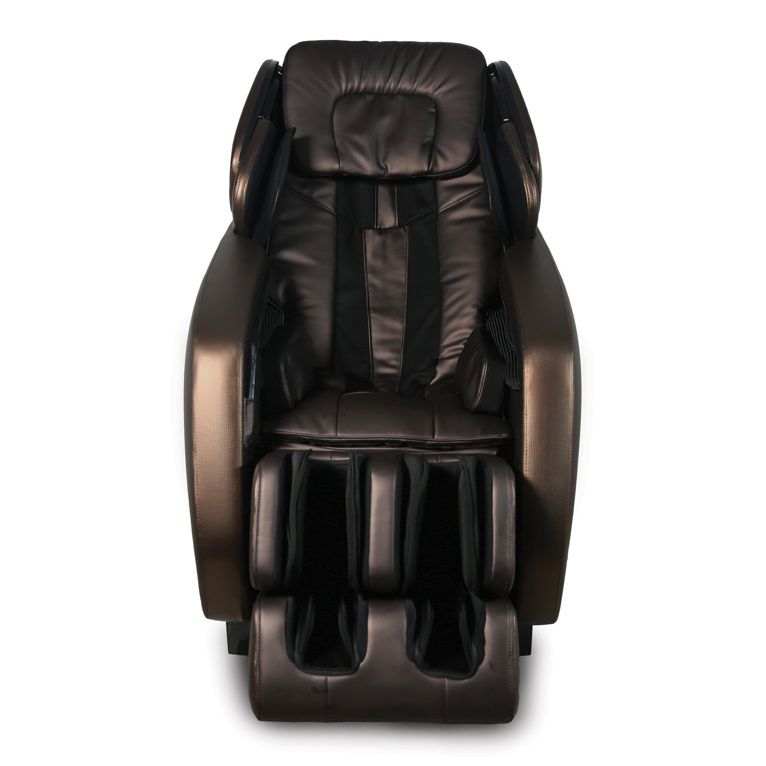 Recertified InstaShiatsu+ Massage Chair MC-2000