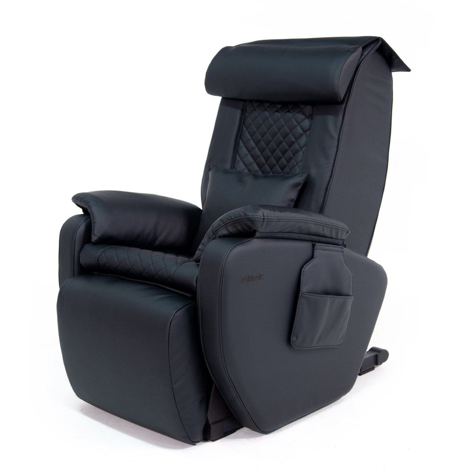 InstaShiatsu+ MC-2100 Massage Chair