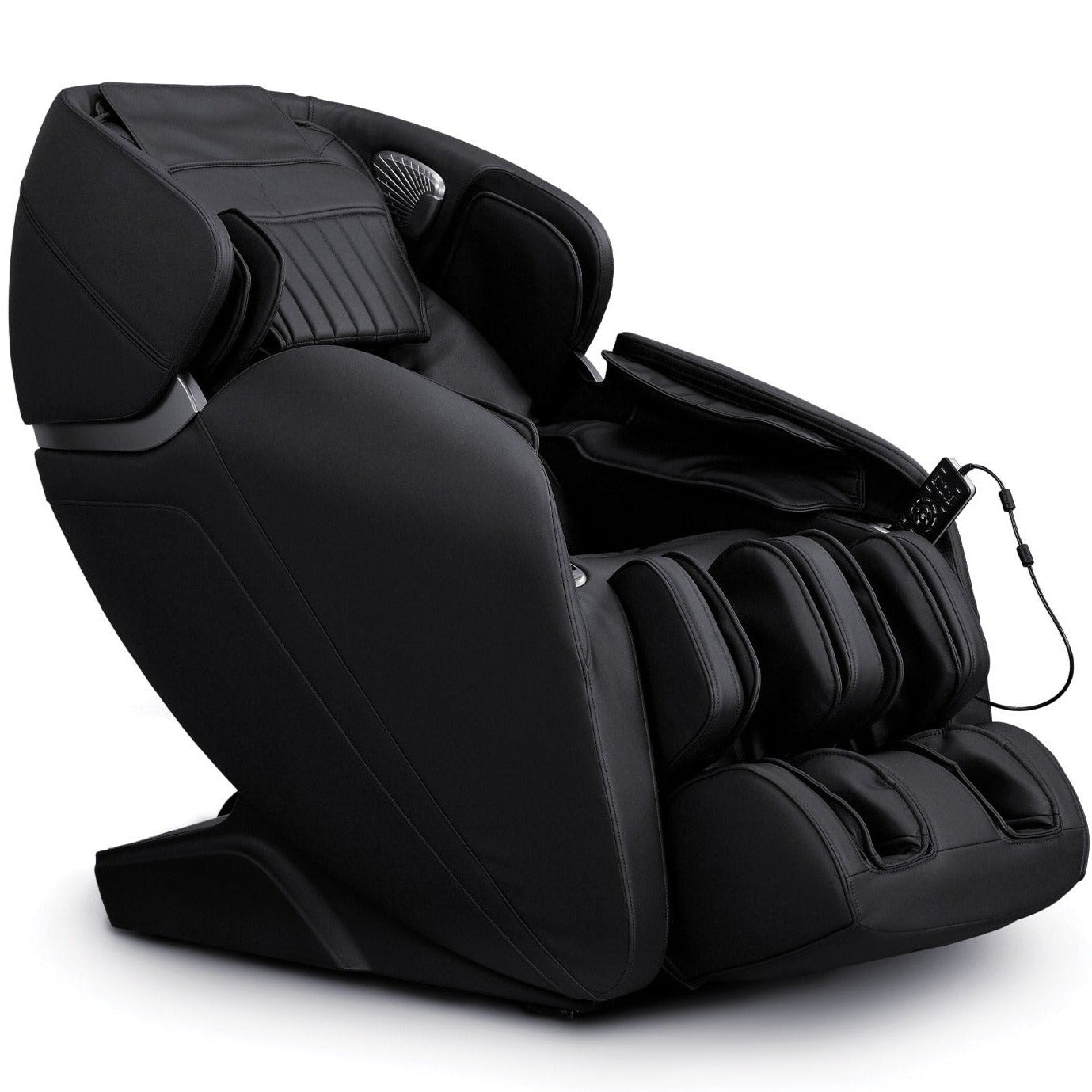 truMedic Massage Chair MC-2500