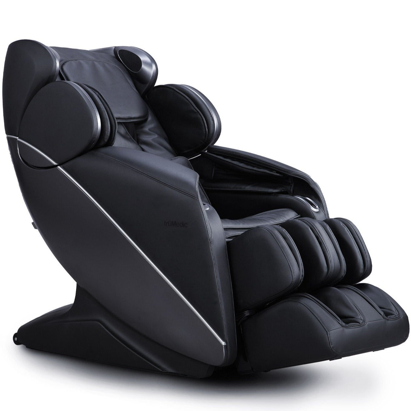 InstaShiatsu+ Massage Chair MC-3500