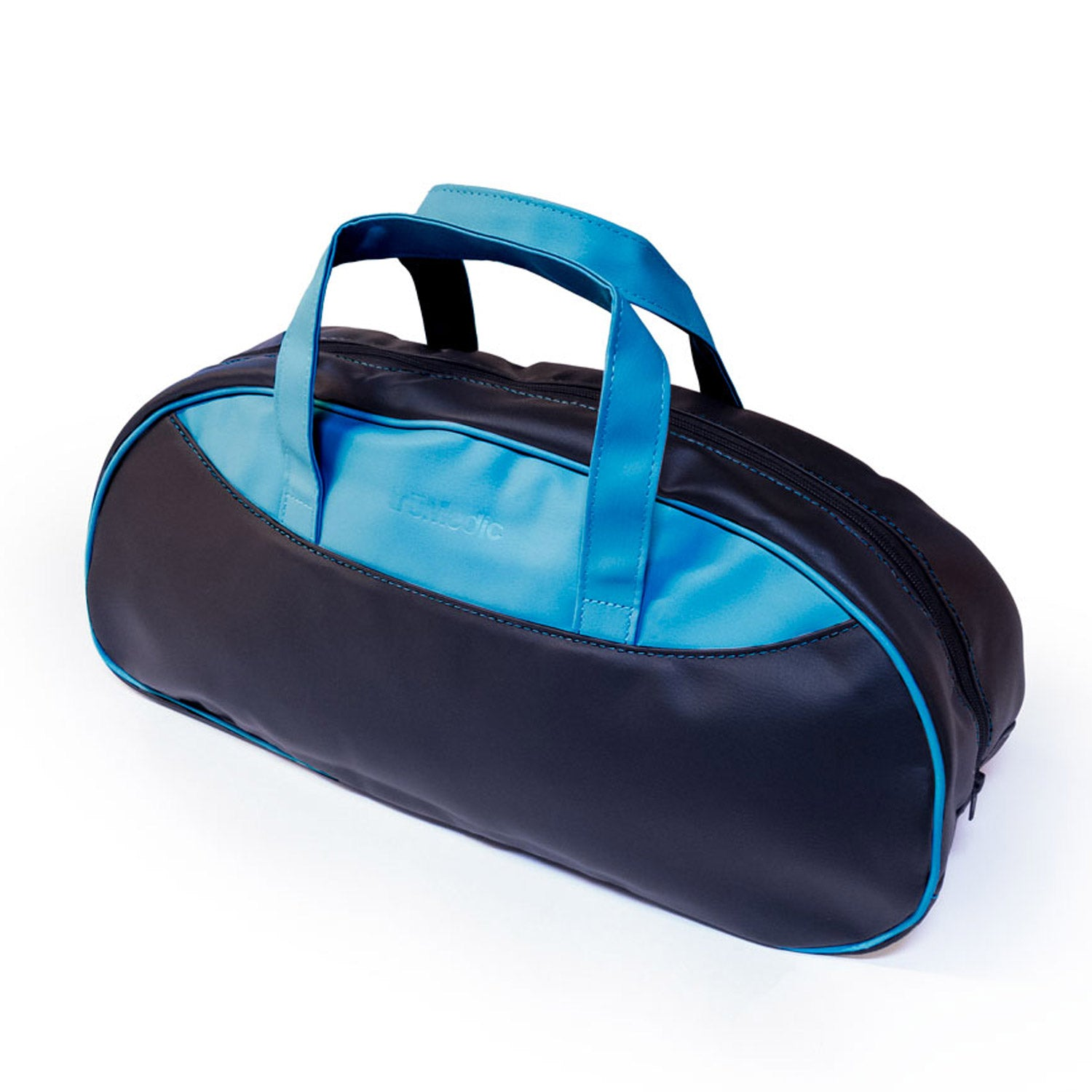 MagicHands Carrying Case