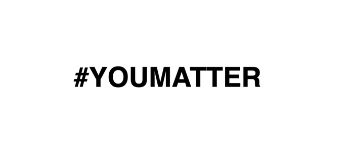 You Matter (archived original)
